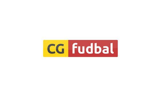 Добавить пресс-релиз на сайт Cg-Fudbal.Com