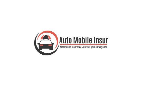 Automobileinsur.net