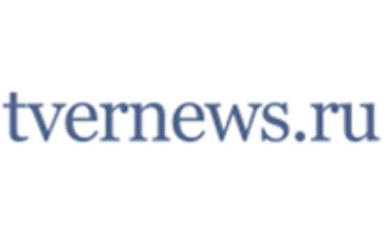 Добавить пресс-релиз на сайт Tvernews.ru