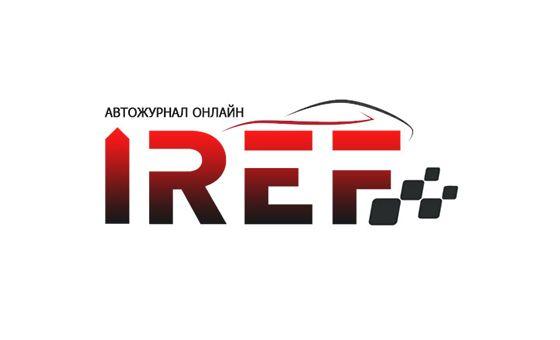 Iref.Ru