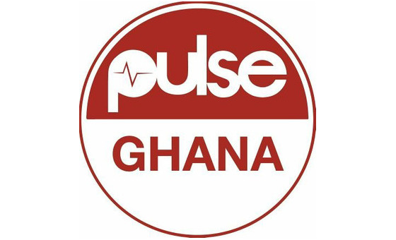 How to submit a press release to Pulse.com.gh