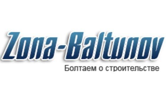 Zona-baltunov.ru