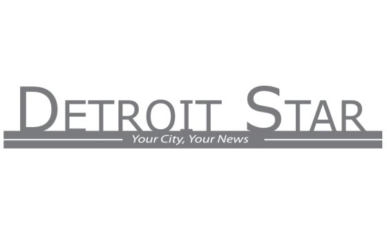 How to submit a press release to Detroit Star