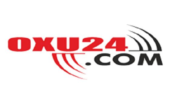 Добавить пресс-релиз на сайт Oxu24.com