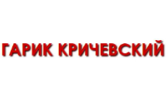 Добавить пресс-релиз на сайт Krichevsky.info