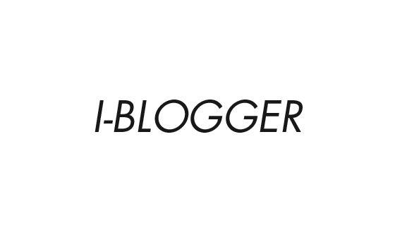 I-Blogger.Info