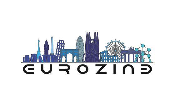 Eurozine.be