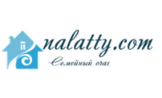 Добавить пресс-релиз на сайт Nalatty.com