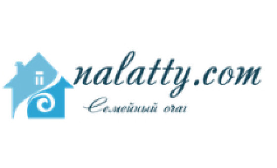 How to submit a press release to Nalatty.com