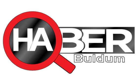 Добавить пресс-релиз на сайт Haberbuldum.com