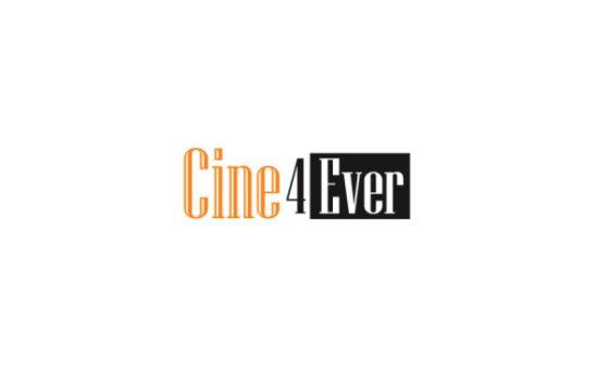 Cine4ever.com