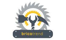 Bricotrend.com