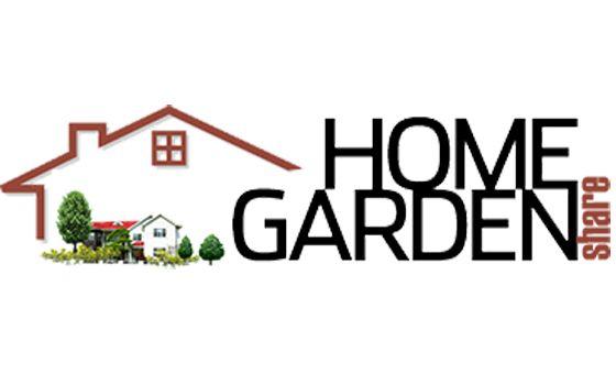 Homegardenshare.com