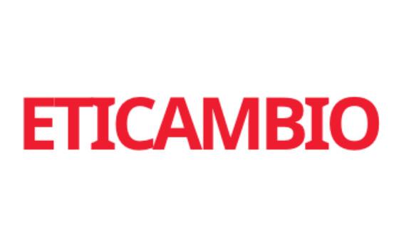 Eticambio