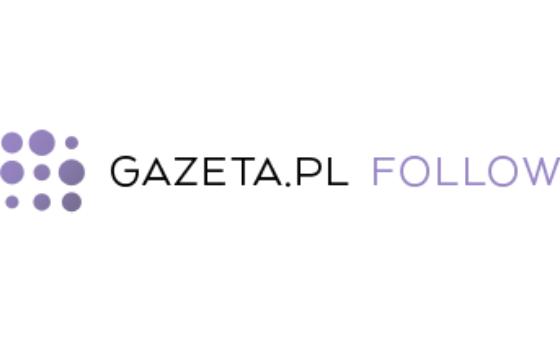 Добавить пресс-релиз на сайт Kobieta.Gazeta.pl