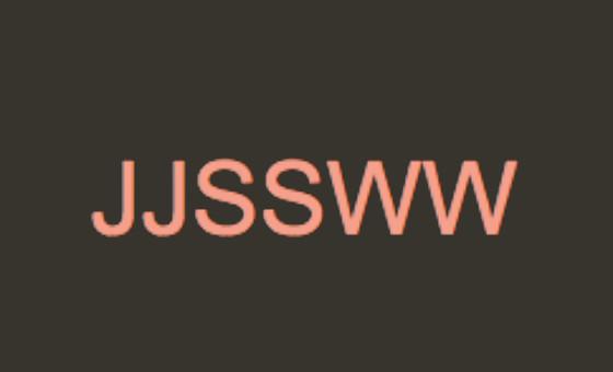 Добавить пресс-релиз на сайт Jjssww