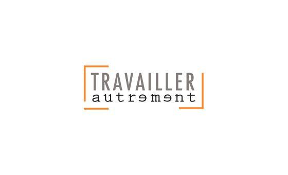 Добавить пресс-релиз на сайт Travailler-autrement.org