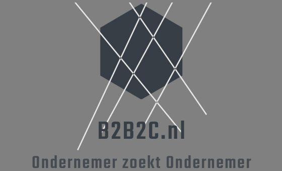 B2B2C.Nl