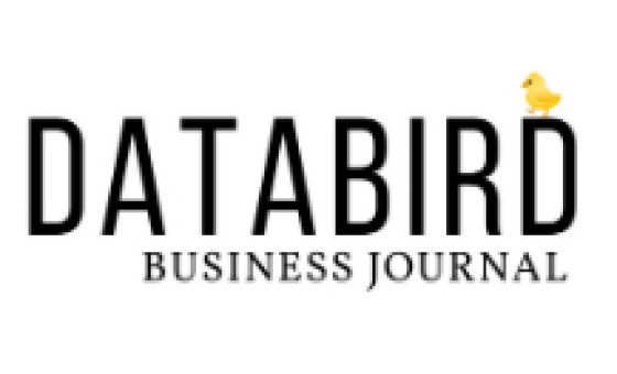 Добавить пресс-релиз на сайт DataBird Business Journal