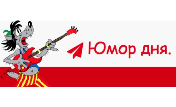 Rusilab.ru