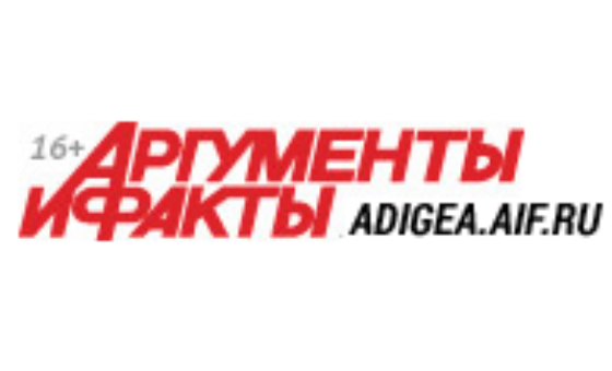 How to submit a press release to Adigea.aif.ru