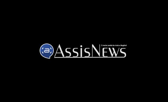 How to submit a press release to Assisnews.Com.Br