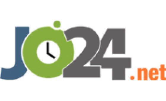 Добавить пресс-релиз на сайт Jo24