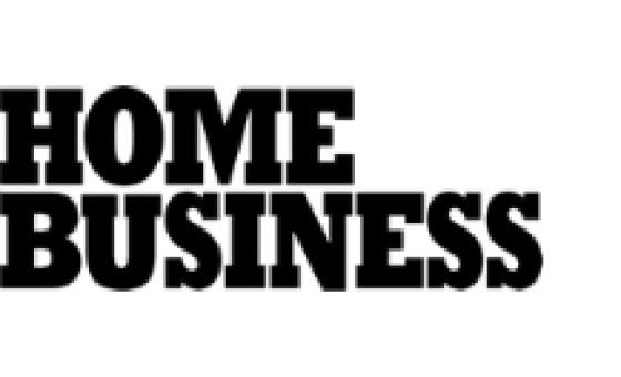 Homebusinessmag.Com