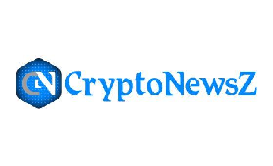 Cryptonewsz.Com