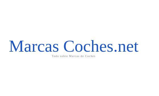 Добавить пресс-релиз на сайт Marcas de Coches
