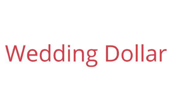 Weddingdollar.com