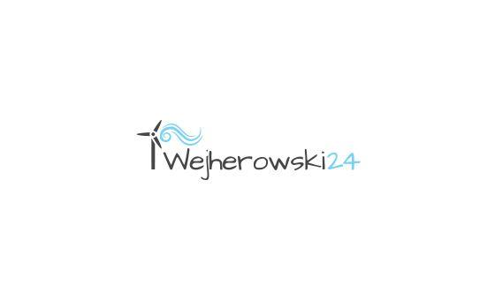 Wejherowski24.Pl