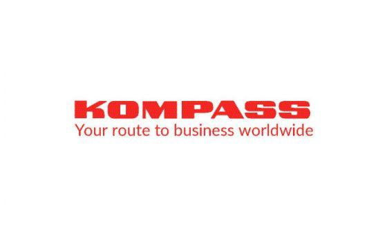 Добавить пресс-релиз на сайт Kompass.com
