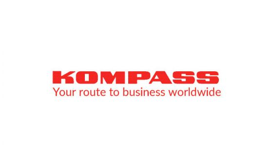 How to submit a press release to Kompass.com