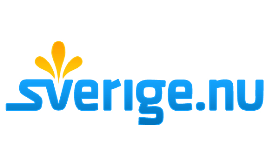 Добавить пресс-релиз на сайт Sverige.nu