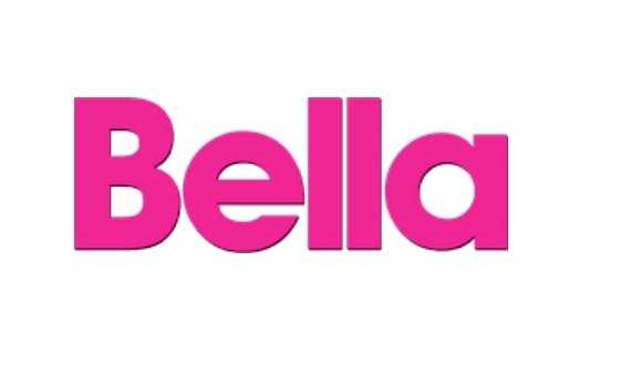How to submit a press release to Bella