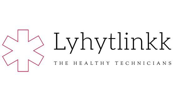 Lyhytlinkki.net