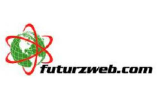 Добавить пресс-релиз на сайт Futurzweb.com
