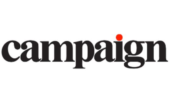 Добавить пресс-релиз на сайт Campaign Asia