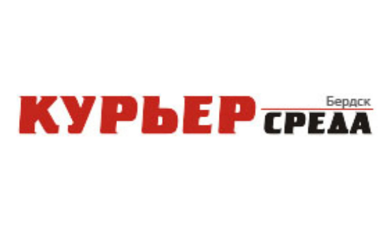 How to submit a press release to Kurer-sreda.ru