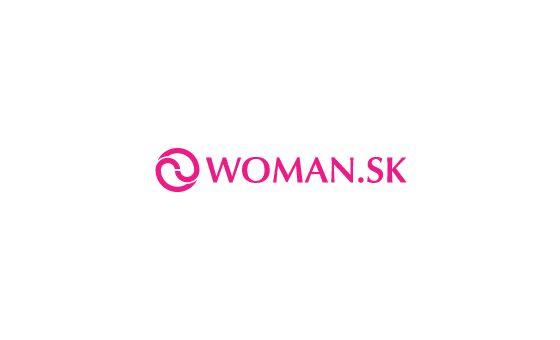 Woman.sk