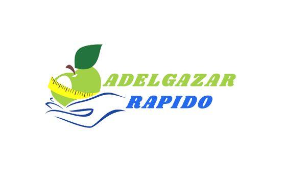Добавить пресс-релиз на сайт adelgaza-rapido.com