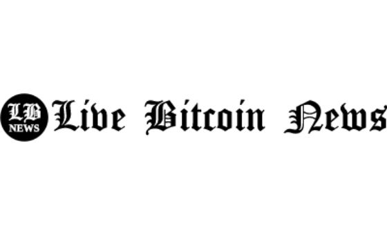 Добавить пресс-релиз на сайт LiveBitcoinNews.com