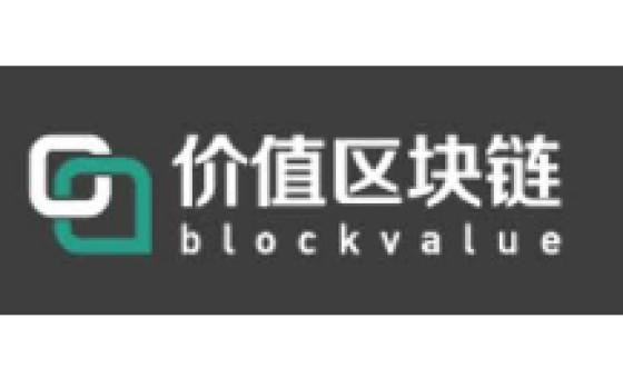 Добавить пресс-релиз на сайт Blockvalue