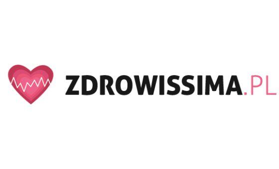 Zdrowissima.pl
