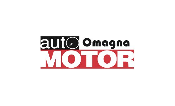 Automotoromagna.com