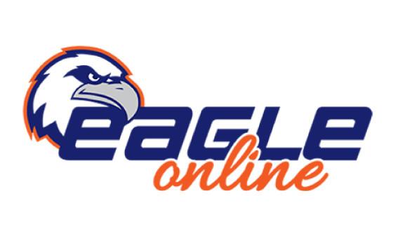 Добавить пресс-релиз на сайт Eagle Online