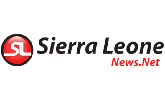How to submit a press release to Sierra Leone News