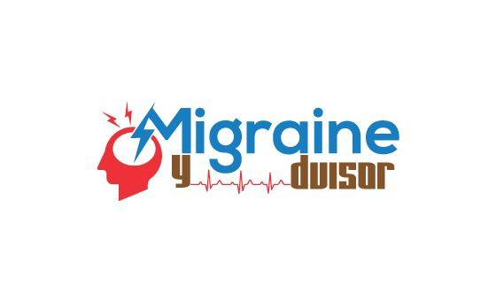 Mymigraineadvisor.com