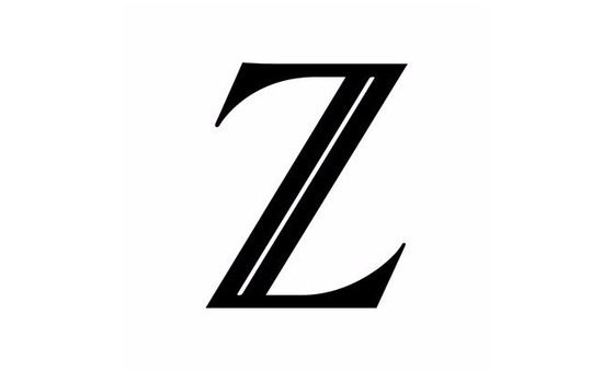 How to submit a press release to ZEIT